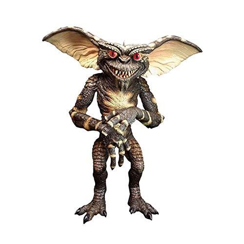 Trick or Treat Gran marioneta de Lujo Gremlins Prop