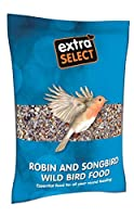High Energy Protein Rich Nutrional needs for variety of wild birds Peanut granules contain peanut nib