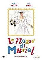 Le Nozze Di Muriel [Italian Edition]