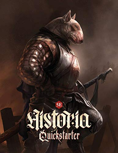 Need Games! Historia