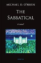 The Sabbatical: A Novel