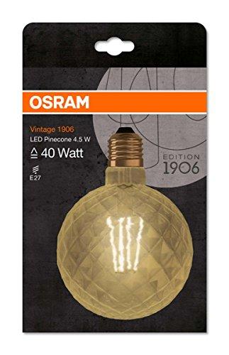 Osram 4058075092037
