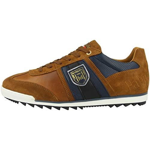 Pantofola d'Oro Herren Sneaker Low Imola Grip Uomo Low
