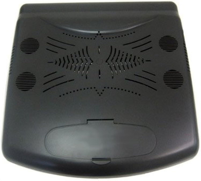 JBJ 28 Gallon Nanocube Replacement Canopy for WiFi Led Aquarium, Black