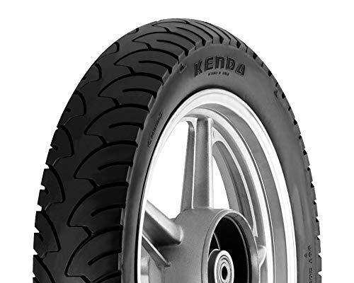 Reifen KENDA K428 120/80-16 4PR 60P TT/TL