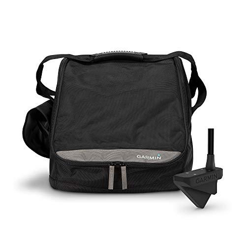 Garmin Panoptix LiveScope Ice Fishing Kit, Includes Panoptix LiveScope...