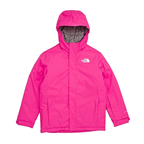The North Face Snow Quest Jas voor kinderen