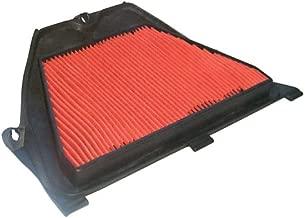 Best 2004 cbr600rr air filter Reviews