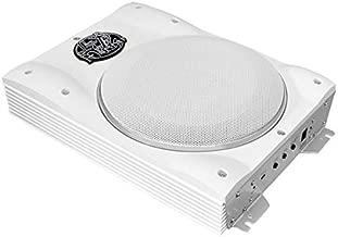 Best low profile amplifier Reviews