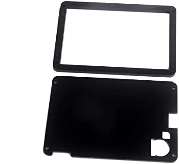 Nextion Intelligent 7,0 pouces /écran tactile capacitif TFT HMI LCD Display 800x480 NX8048P070-011C Capacitive Touch