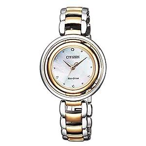 Reloj Citizen Lady