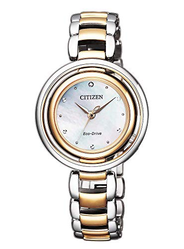 Reloj Citizen Citizen Lady