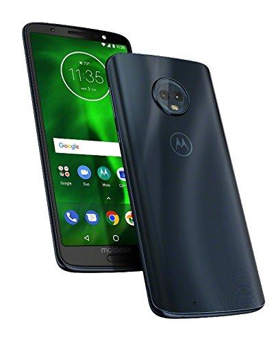 Motorola Moto G6  –...