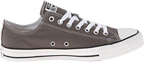 Converse Chuck Taylor All Star Damen-Sneaker, kariert, gefüttert, Madison
