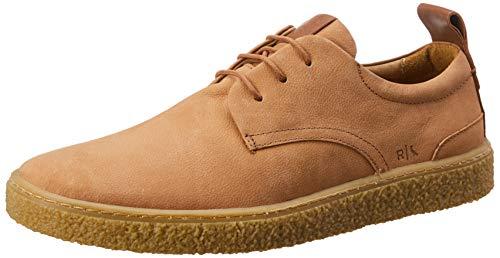 Sapato Casual, Reserva, Manford, Masculino, Avela, 39