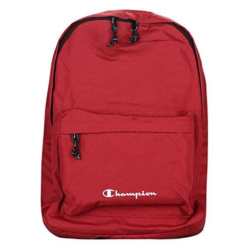 Champion Legacy Unisex Sport Backpack
