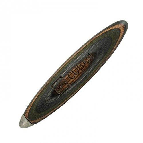 Napkin NPKRE01521 Bleistift Cuban Multistrato