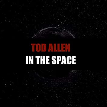In The Space (Extended Mix)