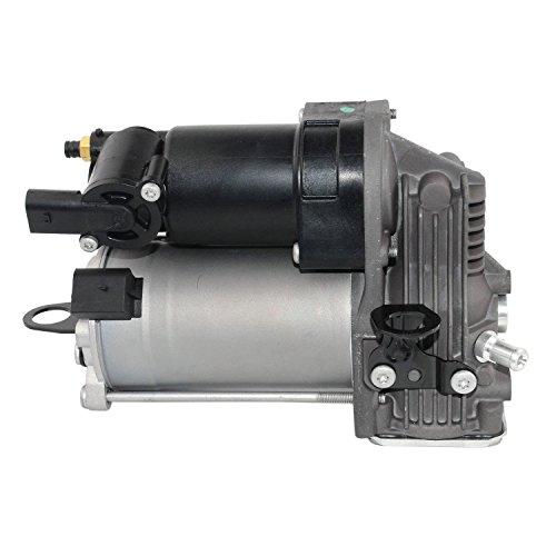 Compresor de aire A1643200504 1643201104