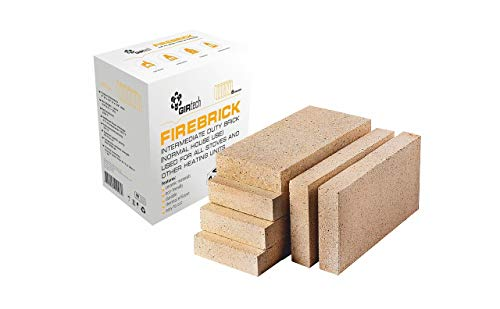 baking bricks - 3