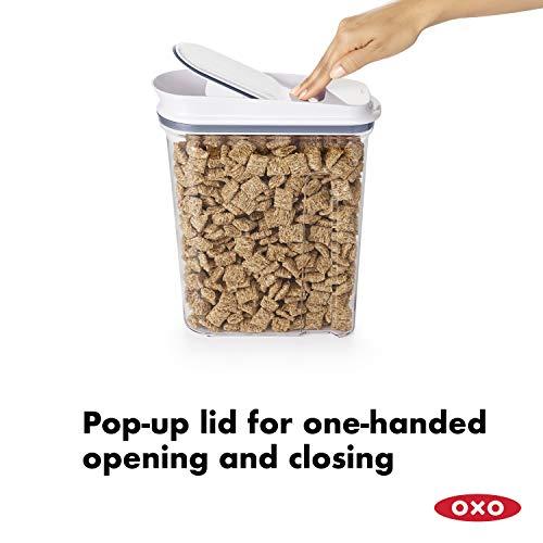 OXO 11114000
