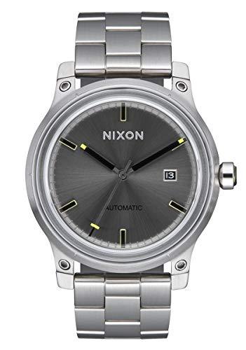 Nixon Automatische Uhr A1294-000-00