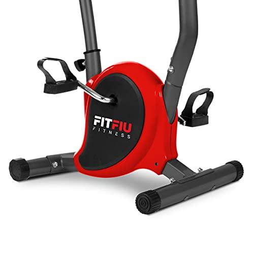 Fitfiu Fitness 1100004