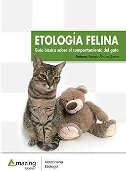 Etología felina: Guía básica sobre el comportamiento del