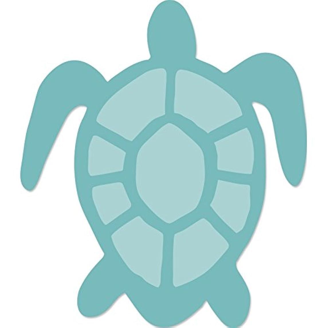 Kaisercraft Die-Turtle 2.25