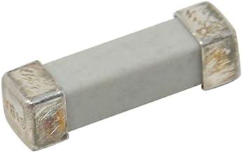 10X 179120.0,05 Fuse fuse time-lag 50mA 250VAC cylindrical,glass 5x20mm SIBA