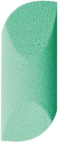 Titania Eponge Pómez Antibactérienne Ergonomique 1 Unité 30 g