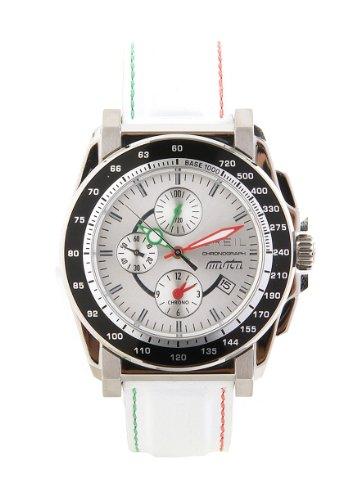 Breil Reloj de Cuarzo Manta 41.5 mm