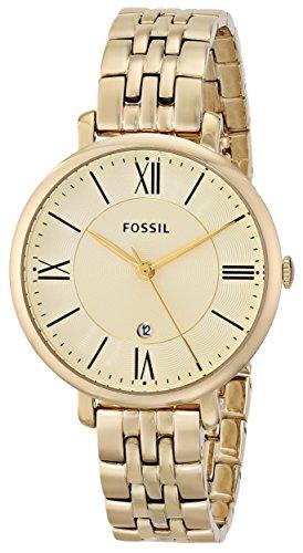 Fossil Damen-Uhren ES3434