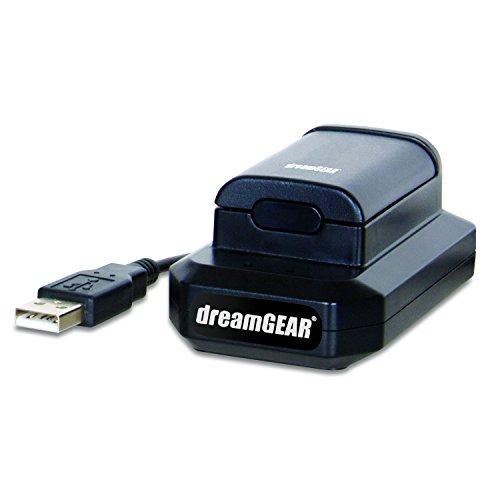 dreamgear kit fabricante DREAMGEAR