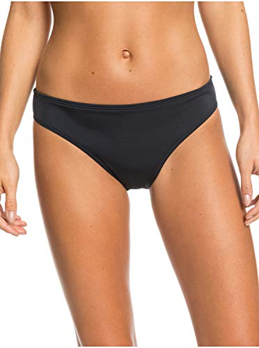 Roxy - Braguita de Bikini Normal para Mujer