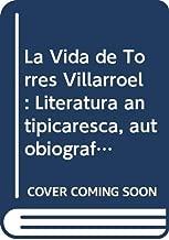 Best vida torres villarroel Reviews