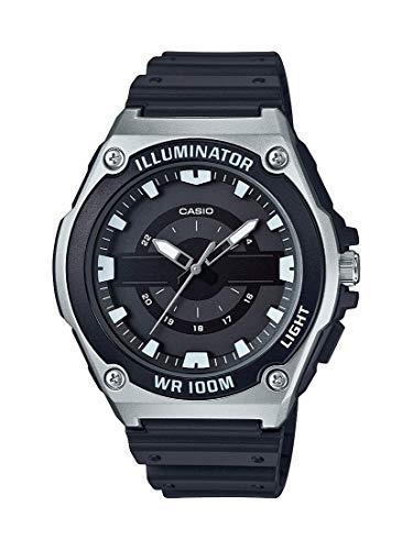 La Mejor Recopilación de Relojes de Caballero favoritos de las personas. 6