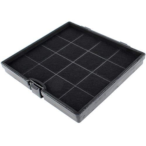 Filtre charbon 240x225