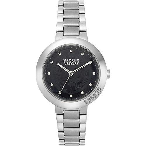 Versus Versace Watch VSPLJ0519