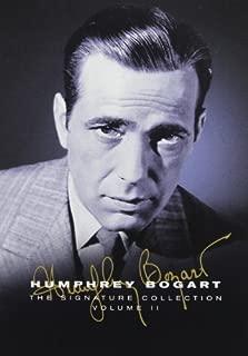 Humphrey Bogart Signature Collection 2 [DVD] [Region 1] [US Import] [NTSC]