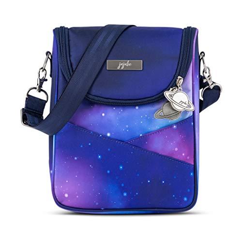 JuJuBe - Be Cool - Lunch Tasche - Galaxy