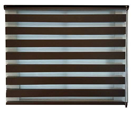 cortina enrollable fabricante Deco