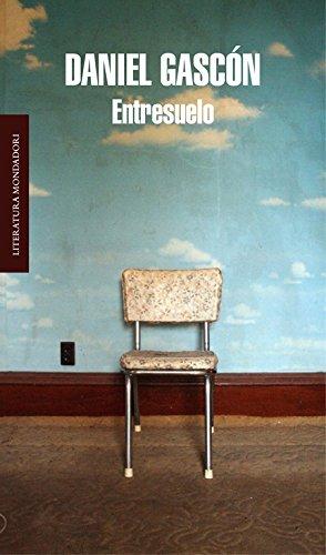 Entresuelo (Literatura Random House)