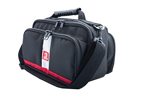 Bolsa Pasta Case para Nintendo Switch ZP