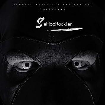 Sahoprocktan (2015)