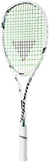 Tecnifibre Suprem 125 Squash Racquet 2014