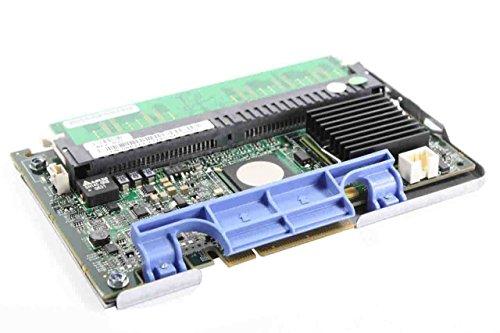 Unbekannt Dell PowerEdge 19502950SAS PCI Express x8PERC 5/i Raid Controller Karte RP2720rp272cn-0rp272wx072