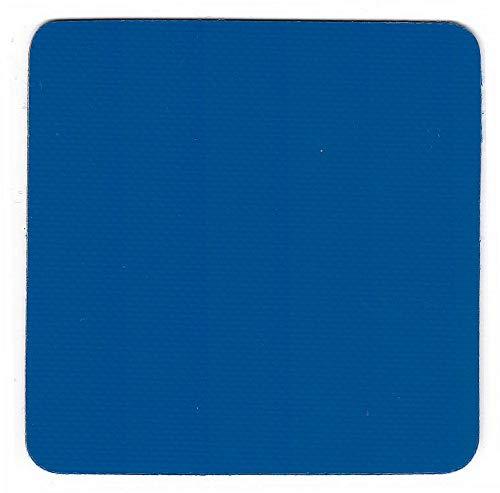 Bonsai-Shopping 99710 Pansement de réparation Autocollant pour bâche plâtre et Autres Tailles 10 x 10 cm