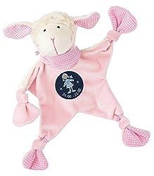 Sternzeichen Puppe – Geschenk zur Geburt