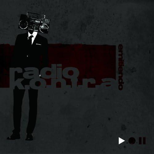 Radio K.O.N.T.R.A.